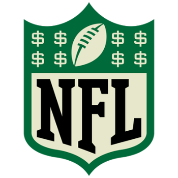 [NFL] Dallas Cowboys: la squadra più pregiata della lega