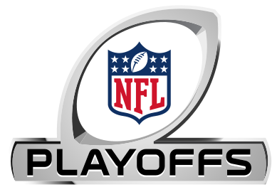 [NFL] I playoff conference per conference