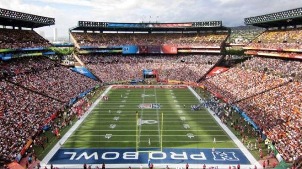 [NFL] Analizzando il Pro Bowl: la difesa