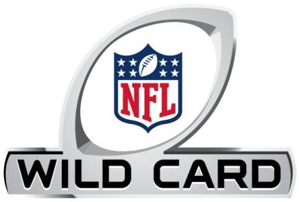 [NFL] Wild Card: video preview delle 4 partite