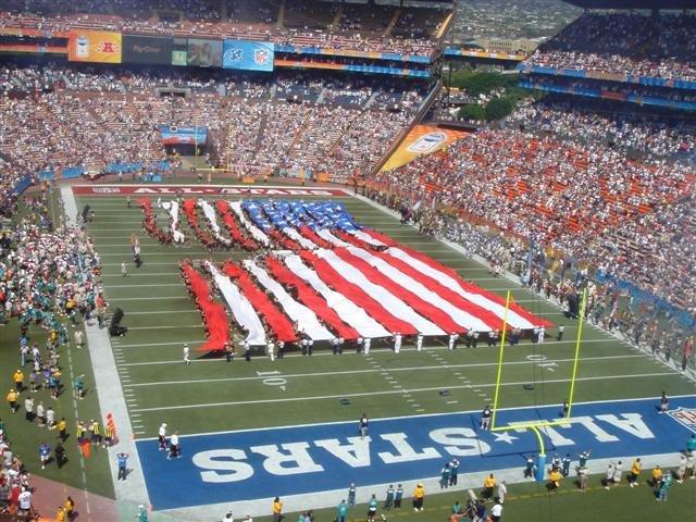 [NFL] Analizzando il Pro Bowl: special team ed esclusi
