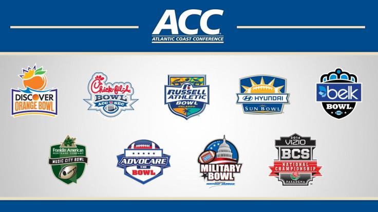 ACC Bowl