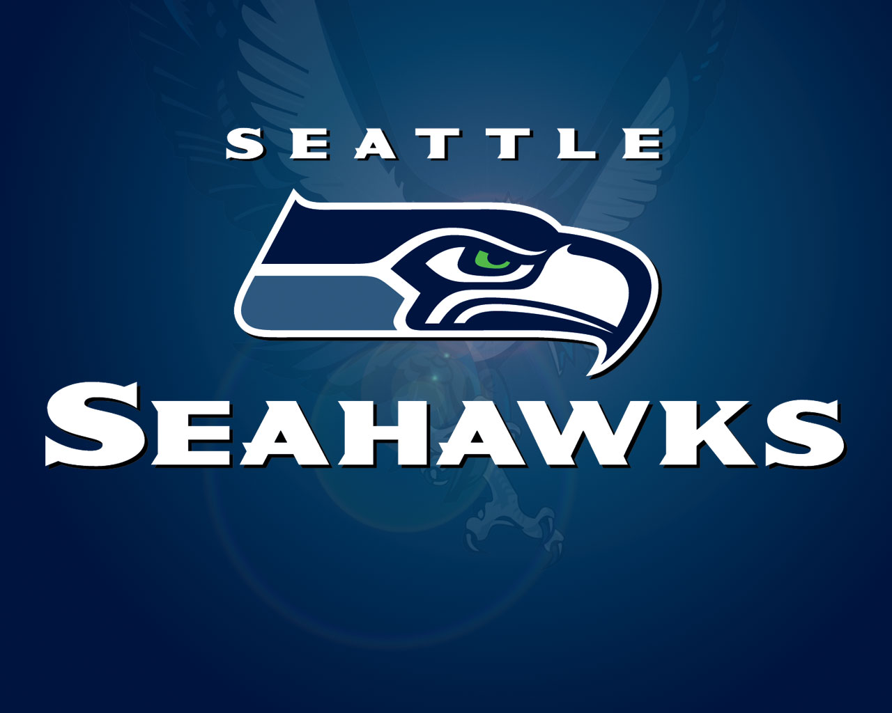 [NFL] Super Bowl: Seattle Seahawks Preview