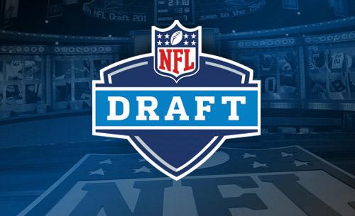 Draft Contest: il vincitore
