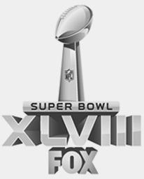 Super-Bowl-XLVIII-Fox-logo