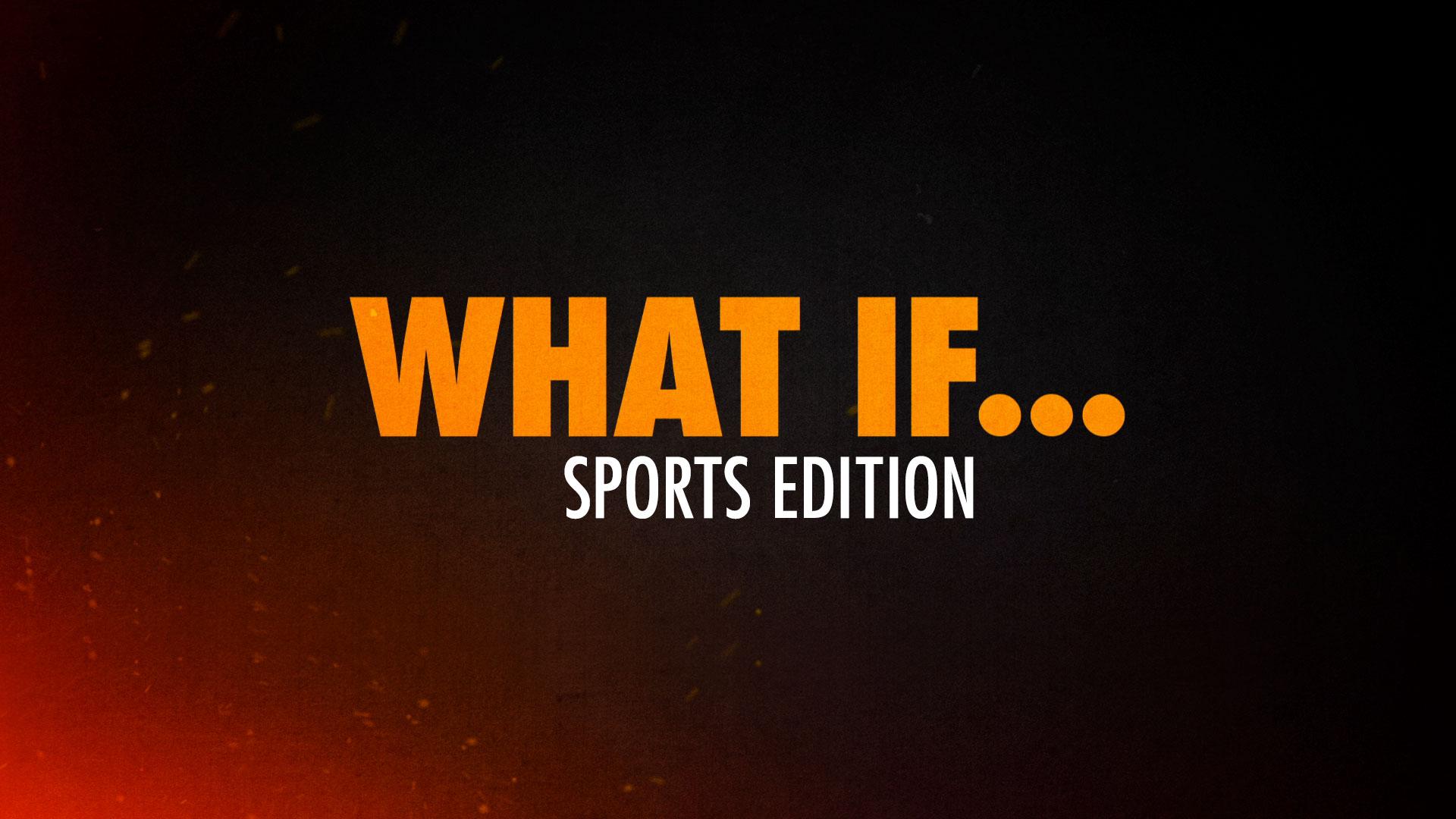 [NFL] Divisional: What if… la simulazione delle partite di domenica
