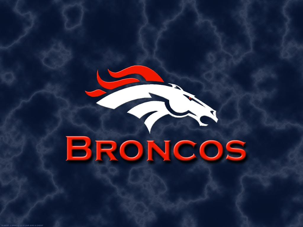 [NFL] Super Bowl: Denver Broncos Preview