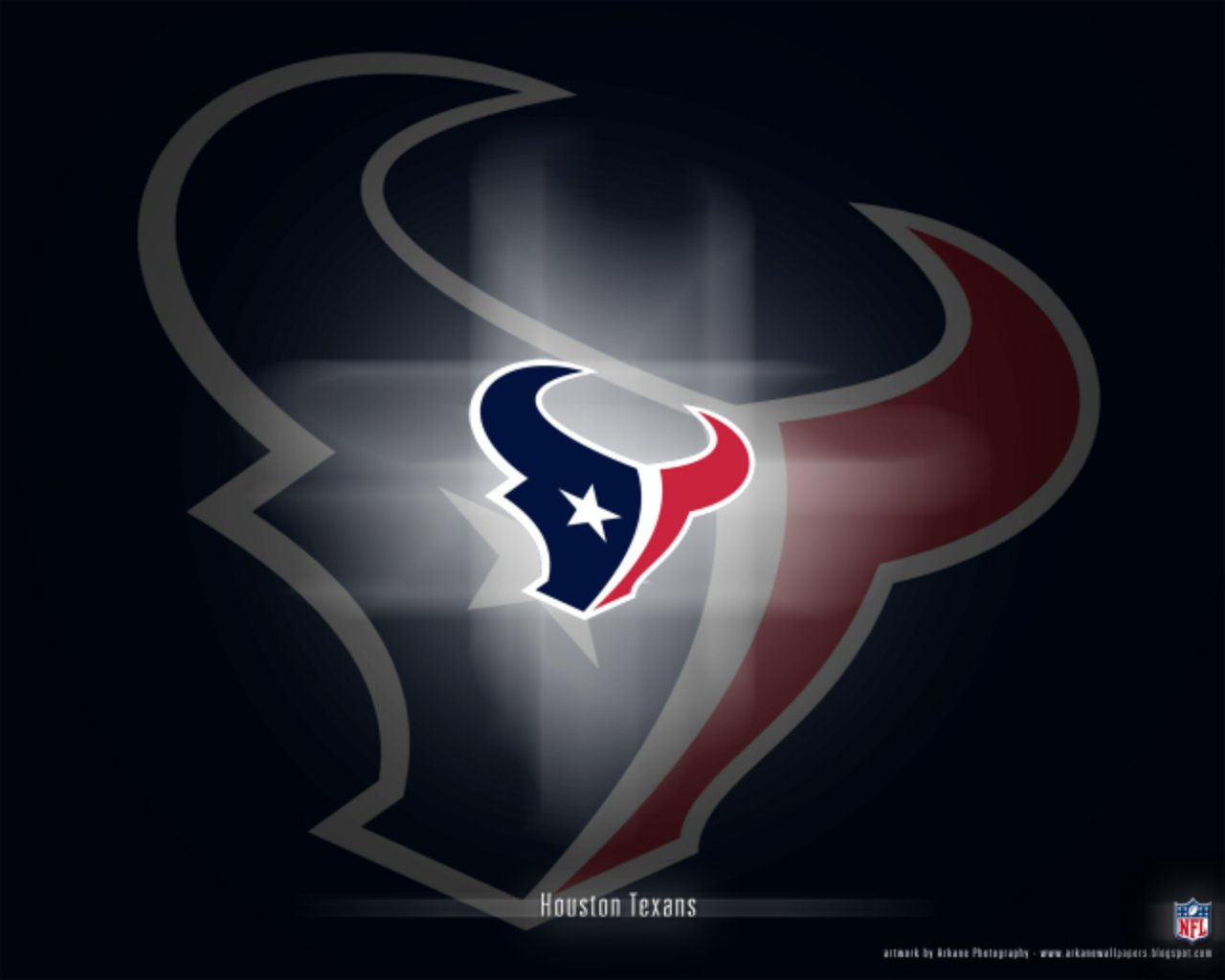 Draft in Review: Houston Texans