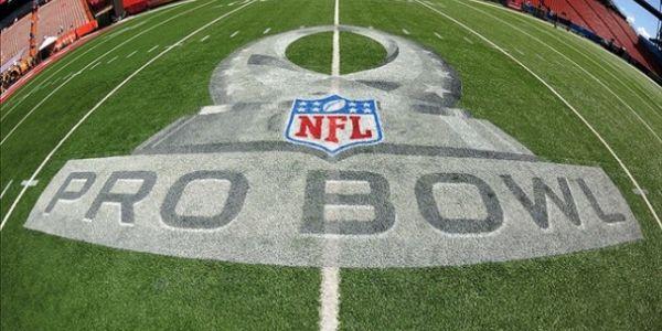 [NFL] Tutto, ma proprio tutto, sul Pro Bowl
