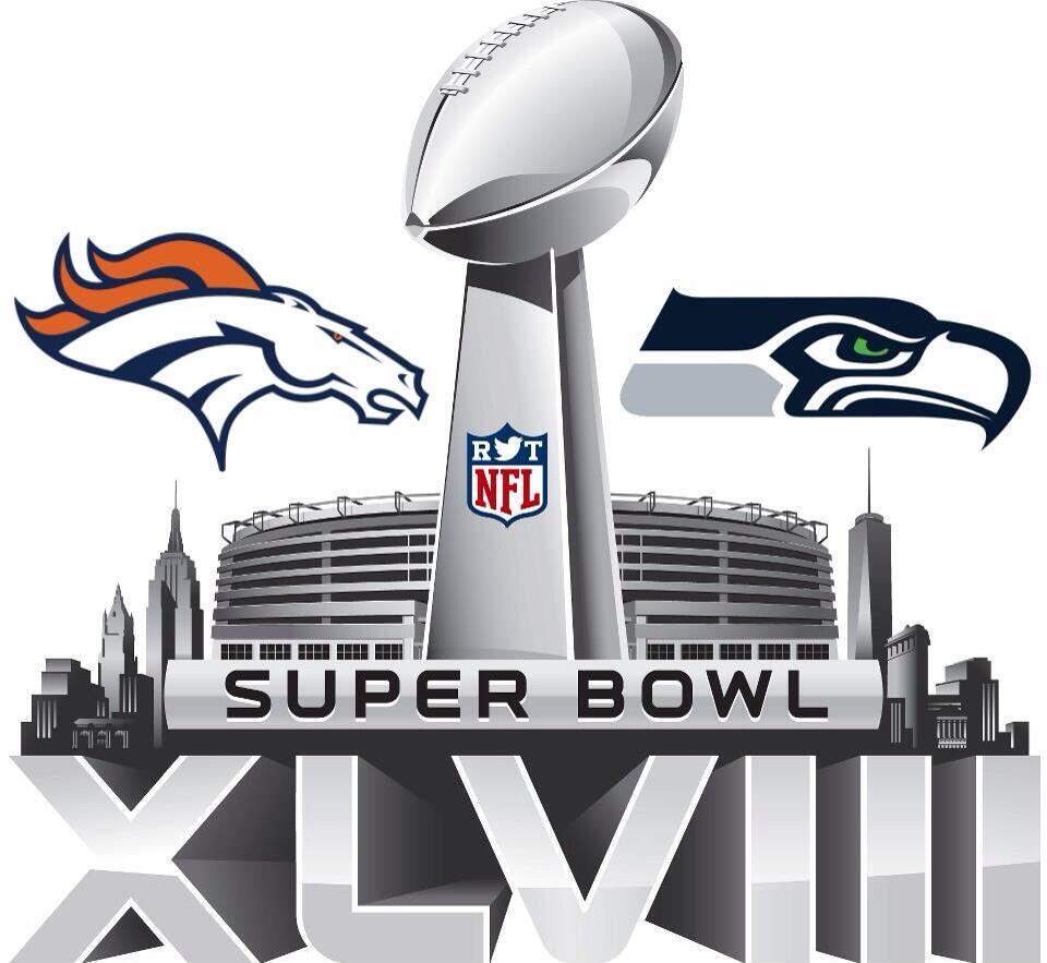[NFL] Super Bowl: Presentazione