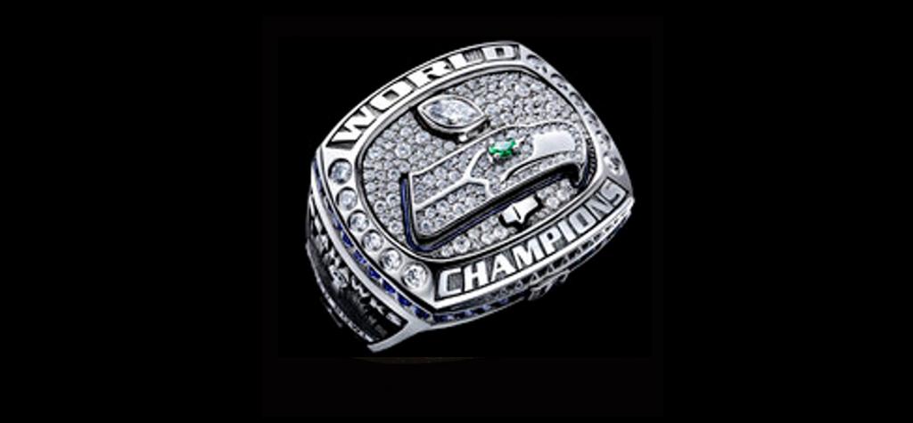 48-Seattle-Seahawks