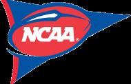 [NCAA] Cos'è il College Football?