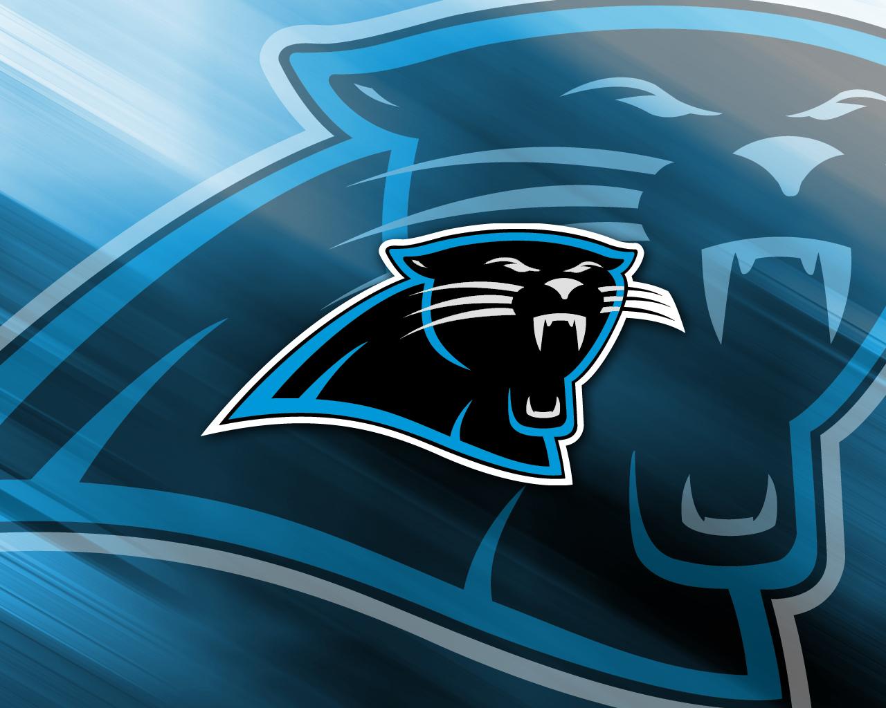 [NFL] Top (e Flop) della stagione 2013: Carolina Panthers