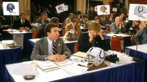 draft 1983