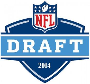 Draft contest: indovina le prime scelte