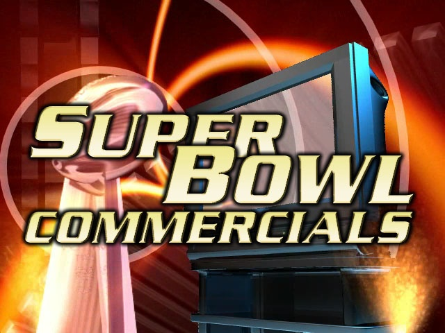 [NFL] Super Bowl: tutti gli spot trasmessi durante la partita