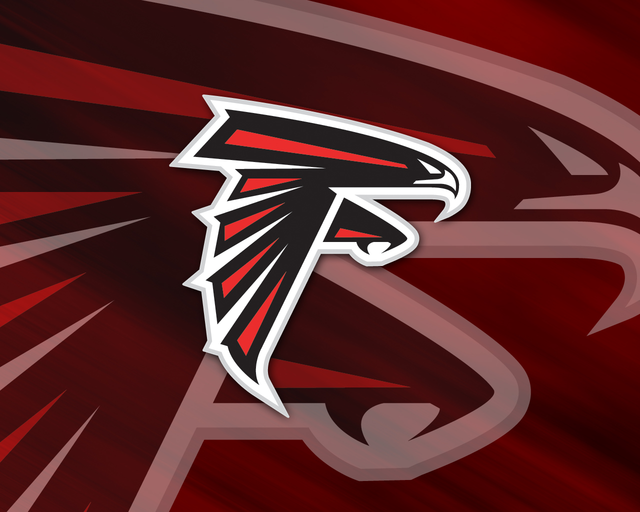 Draft in Review: Atlanta Falcons