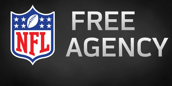 [Ebook] NFL Free Agency 2014