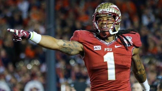 [NCAA] La strada verso il Draft: Kelvin Benjamin