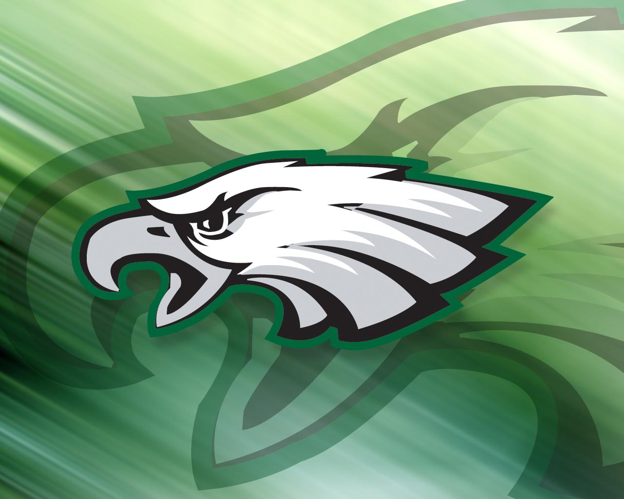 [NFL] Top (e Flop) della stagione: Philadelphia Eagles