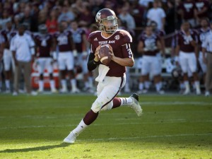 heisman-johnny-manziel-football_jpeg8-1280x960