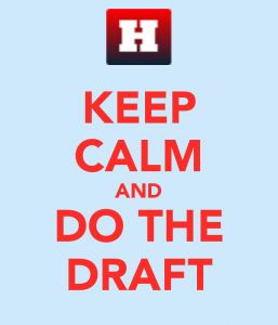 keep-calm-and-do-the-draft