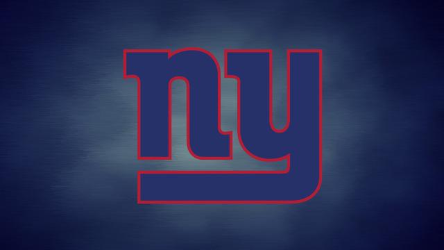[NFL] (Top e) Flop della stagione: New York Giants
