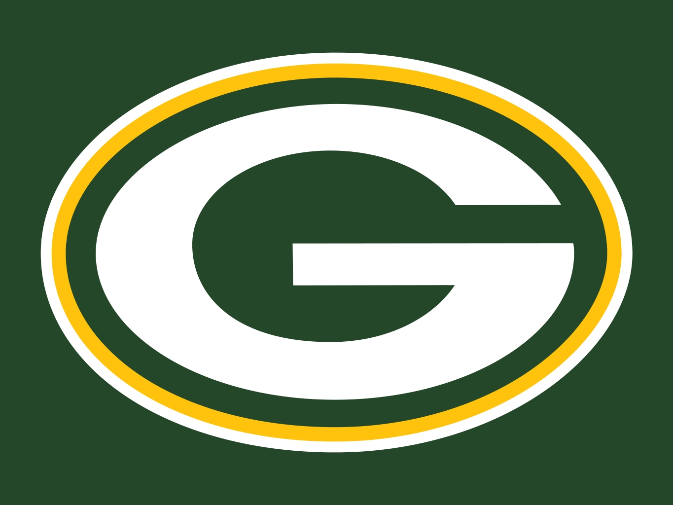 [NFL] Parola all'Insider: Green Bay Packers - Gianni Cidioli