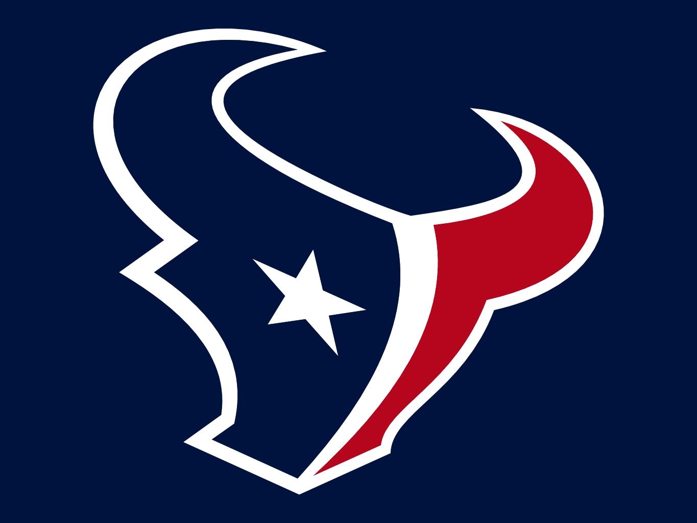 [NFL] Parola all'Insider: Houston Texans - Stefano Aliquò