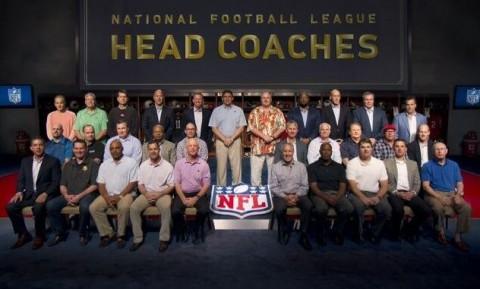 [NFL] Cambiare head coach conviene?