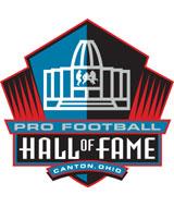 Hall-of-Fame_Logo