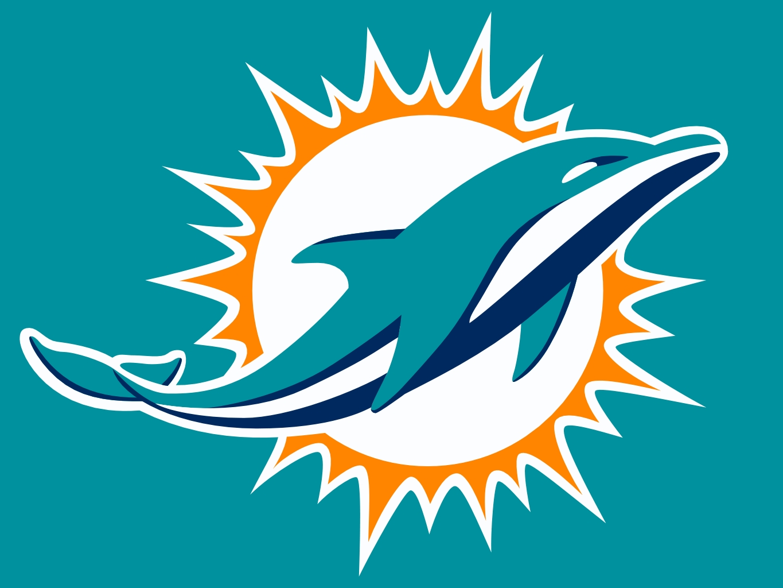 [NFL] Miami Dolphins, una stagione piena di dubbi