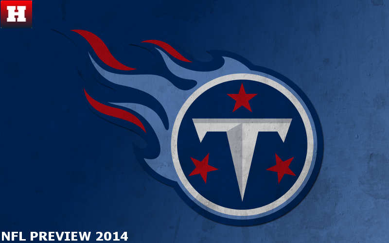 [NFL] Preview 2014: Tennessee Titans