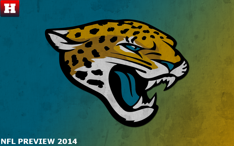 [NFL] Preview 2014: Jacksonville Jaguars