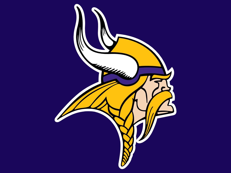 [NFL] Parola all'Insider: Minnesota Vikings - Andrea Cresta
