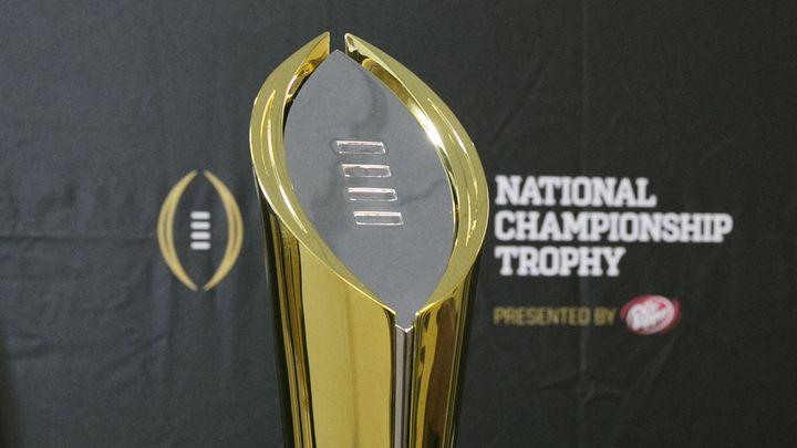 [NCAA] Cosa pensano gli appassionati dei playoff NCAA