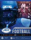 14acc_cover