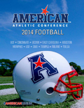 14american_cover