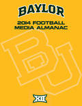14baylor_cover