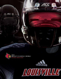 14louisville_cover