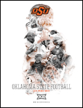 14ostate_cover