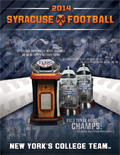 14syracuse_cover