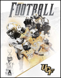 14ucf_cover