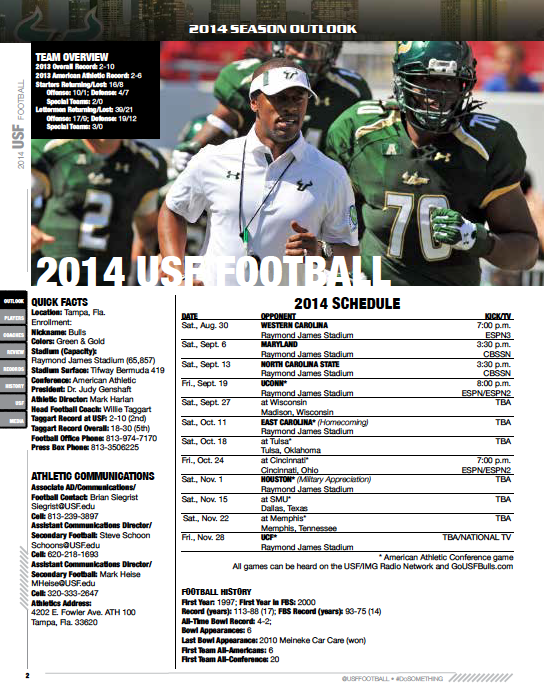 14usf_cover