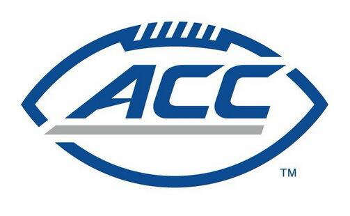[NCAA] Le media guide NCAA – Atlantic Coast Conference (ACC)