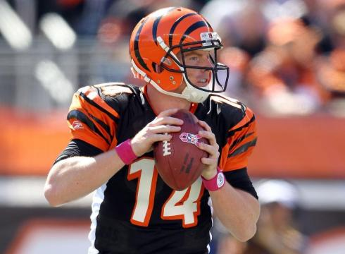 Dalton-leads-a-new-breed-of-Bengals-HMH7EVR-x-large