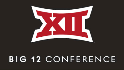 [NCAA] Le media guide NCAA - Big 12