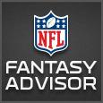 NFL Fantasy Advisor