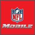 icon_NFLMobile_v2_1383682368_full