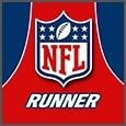 NFL Runner